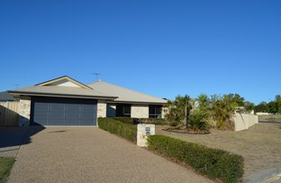 Picture of 30 Blue Gums Drive, Emerald QLD 4720