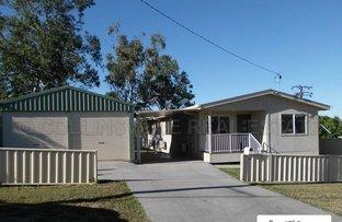 28 George Street, Collinsville QLD 4804