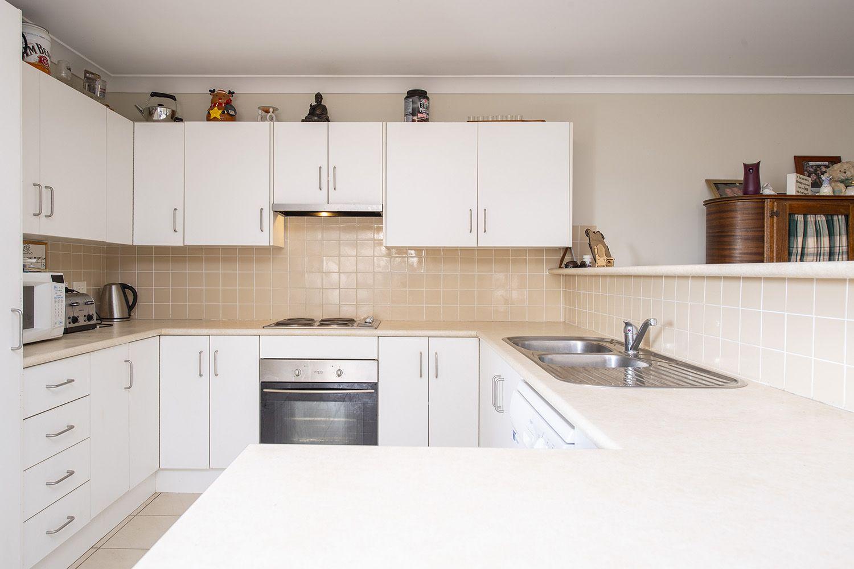 23 Weemala Place, Muswellbrook NSW 2333, Image 1