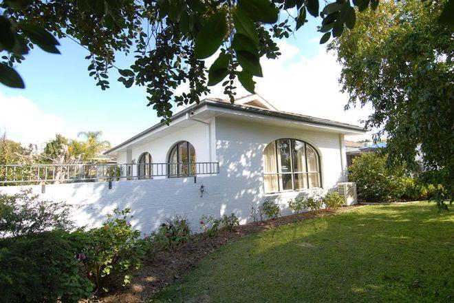 382 Hay Road, DENILIQUIN NSW 2710