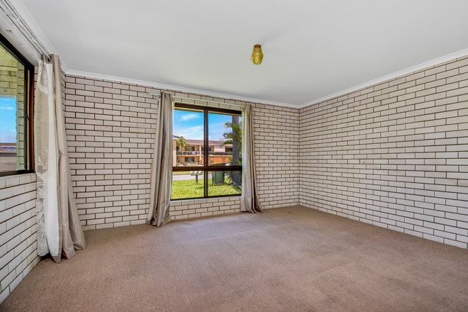 Picture of 1/35 Cooinda Crescent, MAROOCHYDORE QLD 4558