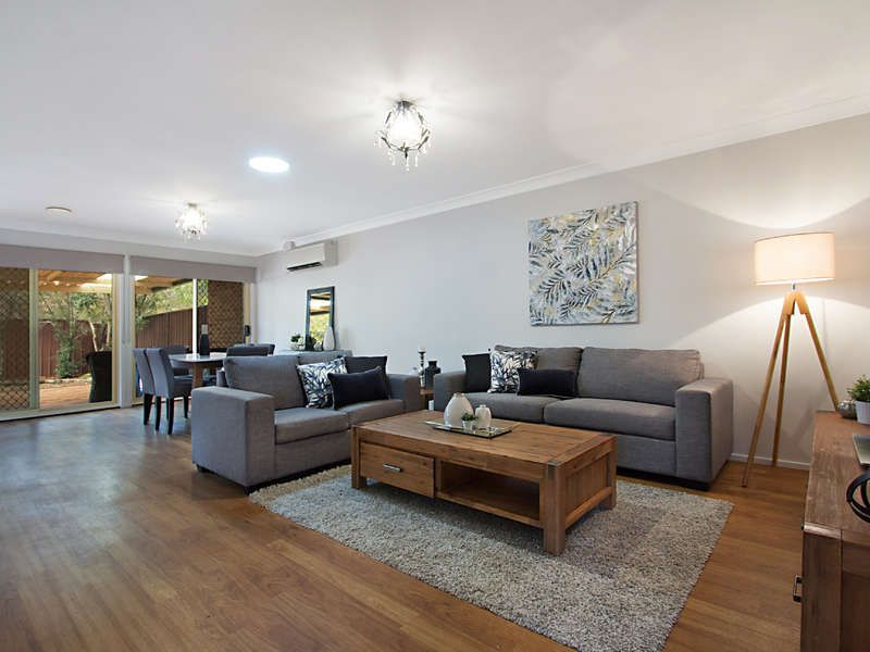 11 Amron Place, Acacia Gardens NSW 2763, Image 1