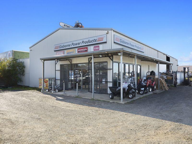 42 Barry Road, New Gisborne VIC 3438, Image 0