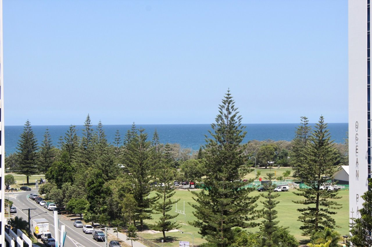 806/30-34 Surf parade, Broadbeach QLD 4218, Image 0