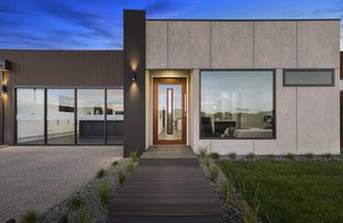 Picture of 11 Rosser Boulevard, Torquay VIC 3228