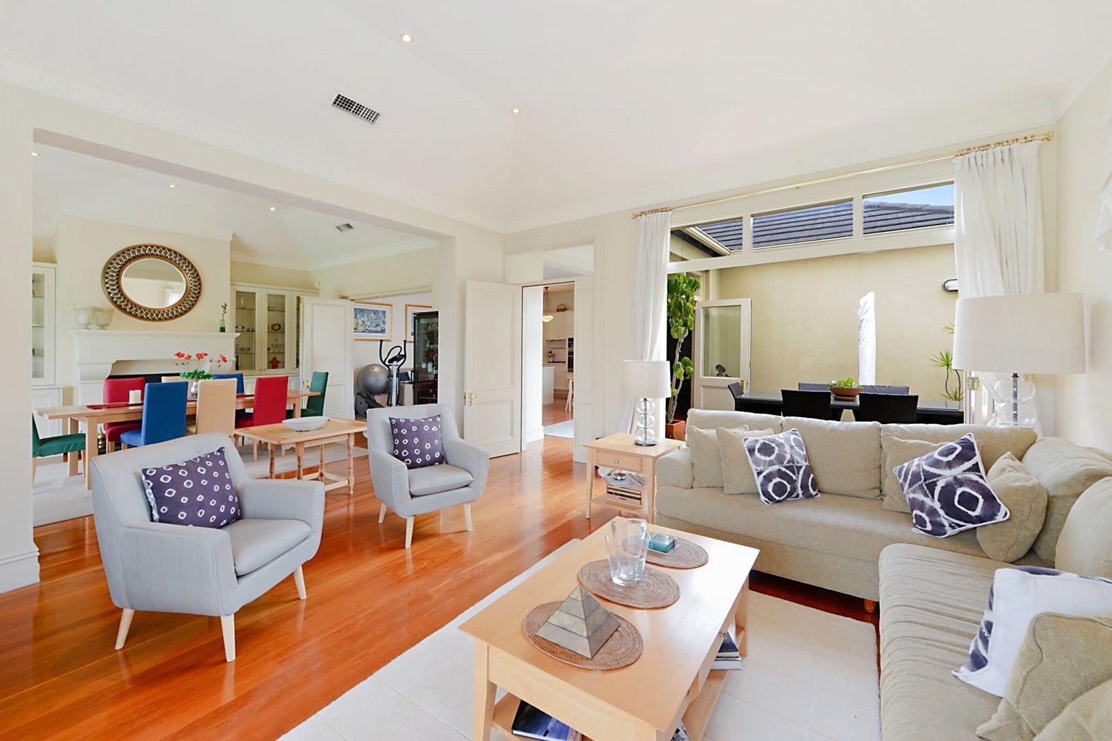 57 Eastern Avenue, Kingsford NSW 2032, Image 0