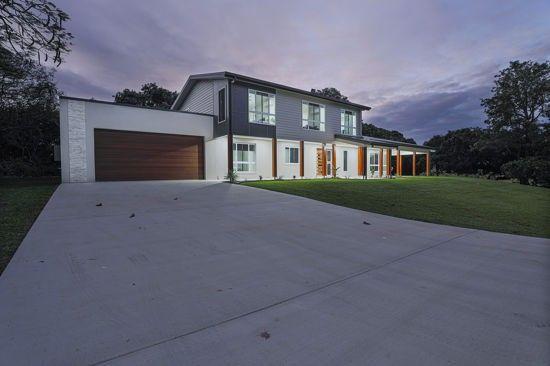 1 Boveys Road, Richmond QLD 4740, Image 0