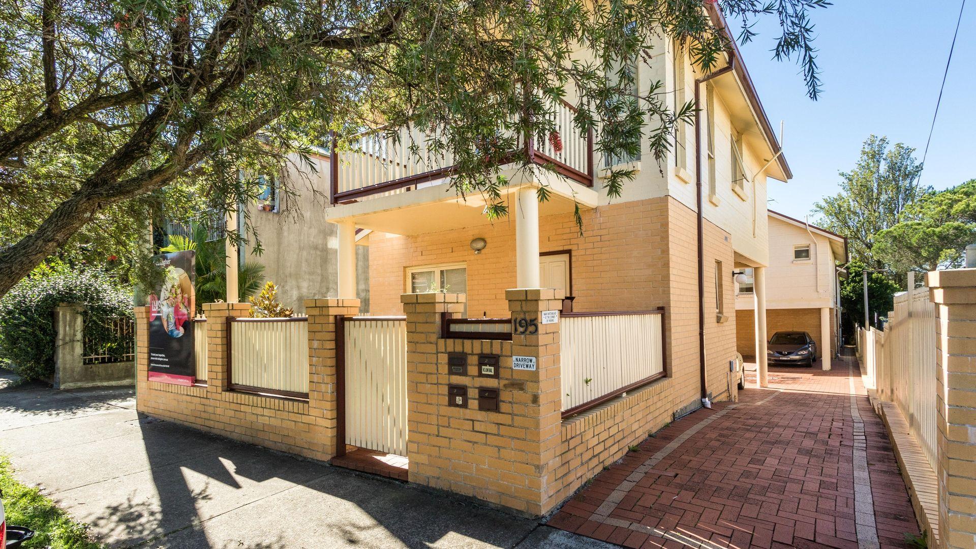 2/195 Catherine Street, Leichhardt NSW 2040, Image 2