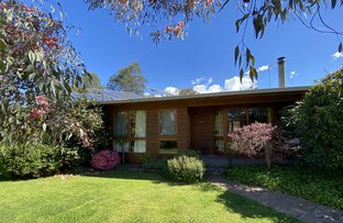 Picture of 22 Hall Street, Alexandra VIC 3714
