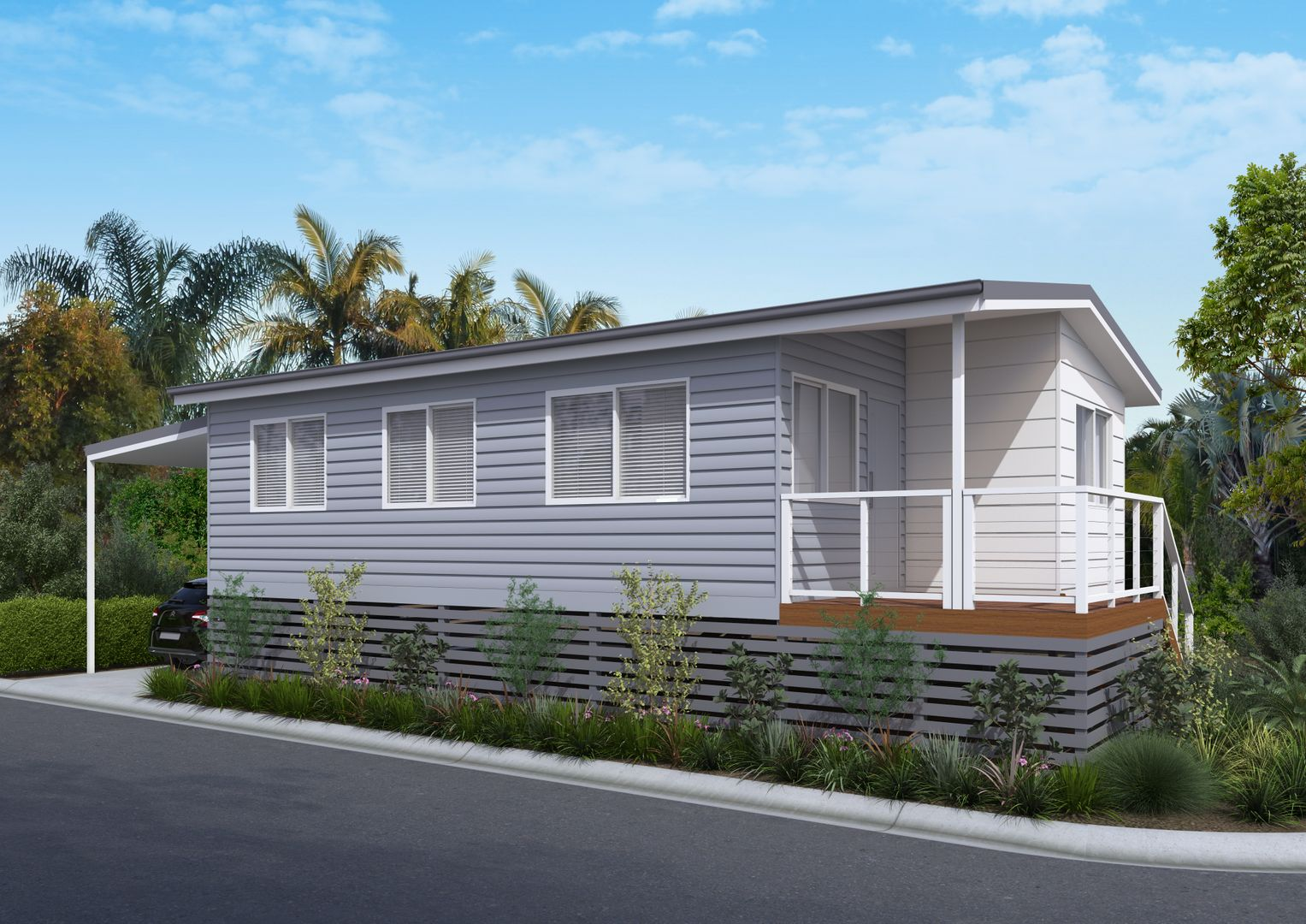 59 & 69/40 Shoalhaven Heads Road, Shoalhaven Heads NSW 2535, Image 0