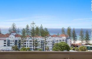 Picture of 1094/14-22 Stuart Street, Tweed Heads NSW 2485