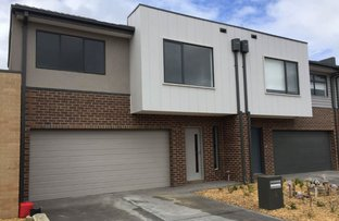 Picture of 6 Colville Crescent, Keysborough VIC 3173