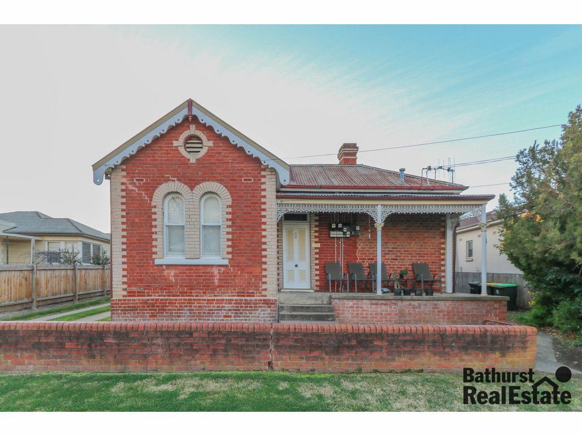 1-3/207 Hope Street, Bathurst NSW 2795, Image 0