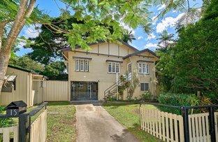 Picture of 15 Macilwraith Street, Manoora QLD 4870