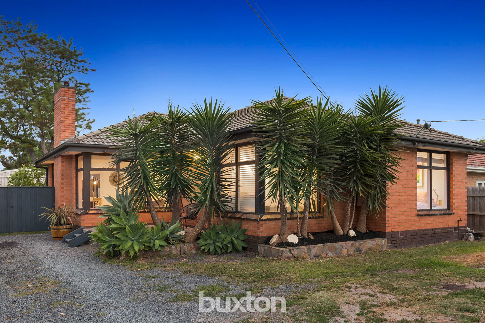 10 Dover Street, Bentleigh East VIC 3165, Image 0