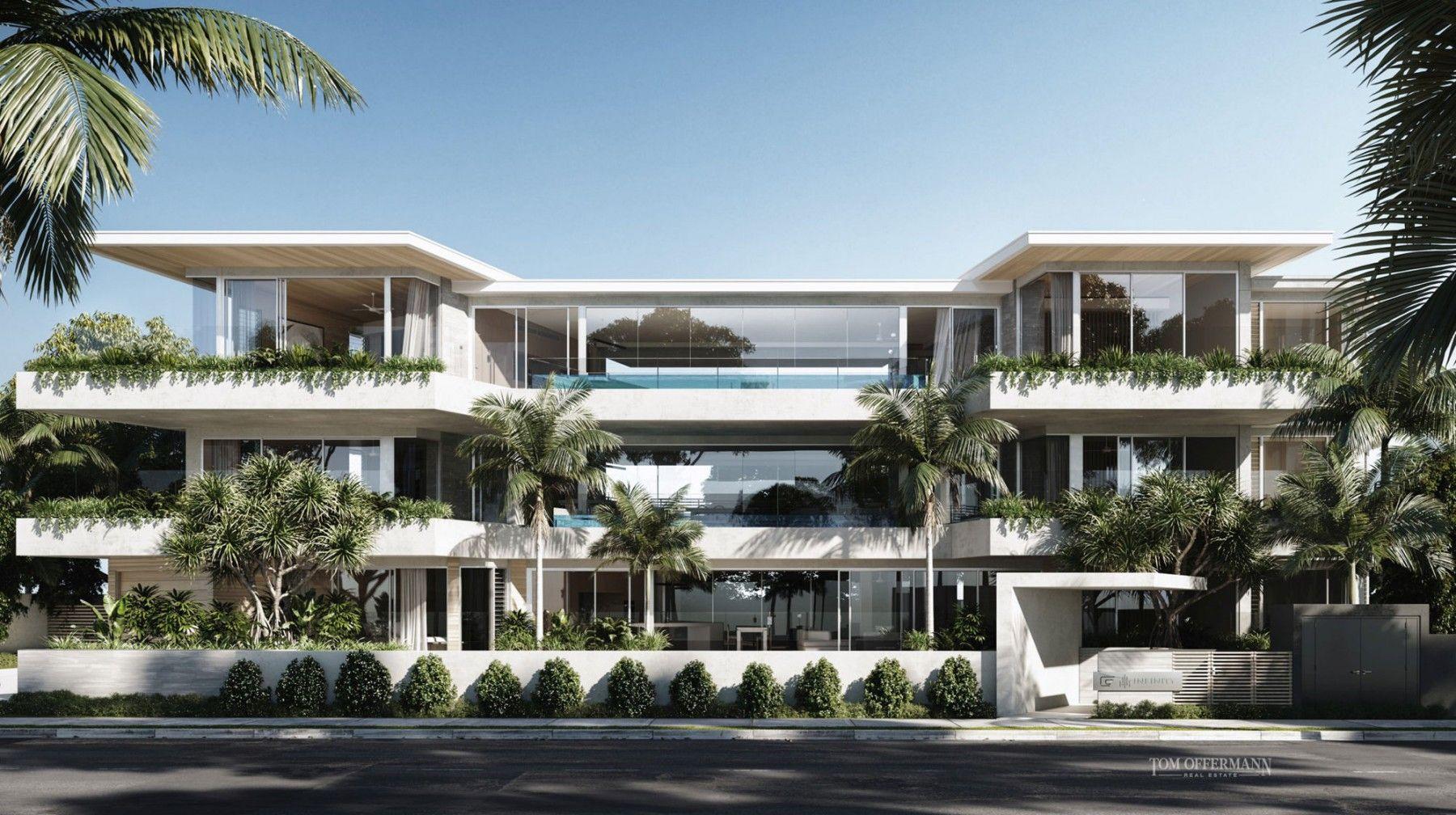 217-219 Gympie Terrace, Noosaville QLD 4566, Image 0