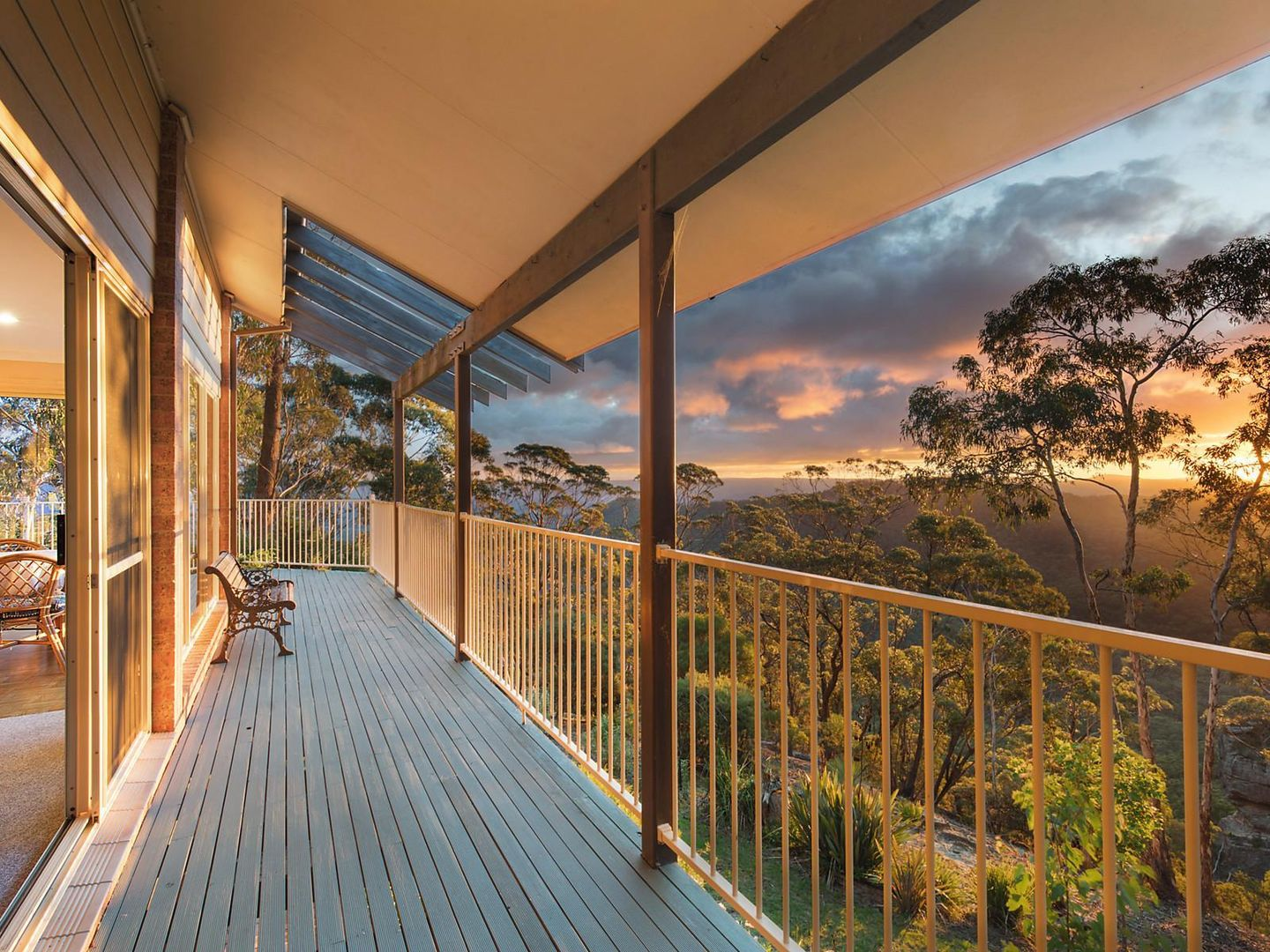 1 Great Western Highway, Mount Victoria NSW 2786, Image 0