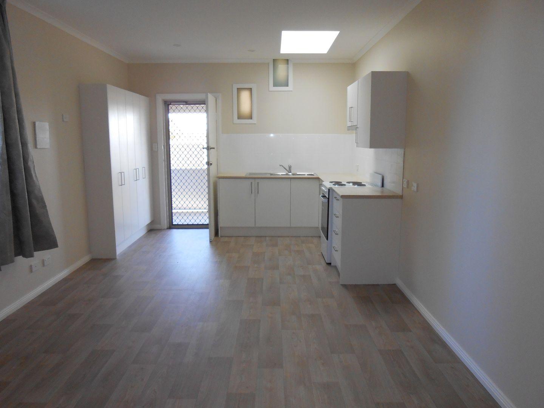 4/179 Maitland Road, Sandgate NSW 2304, Image 2