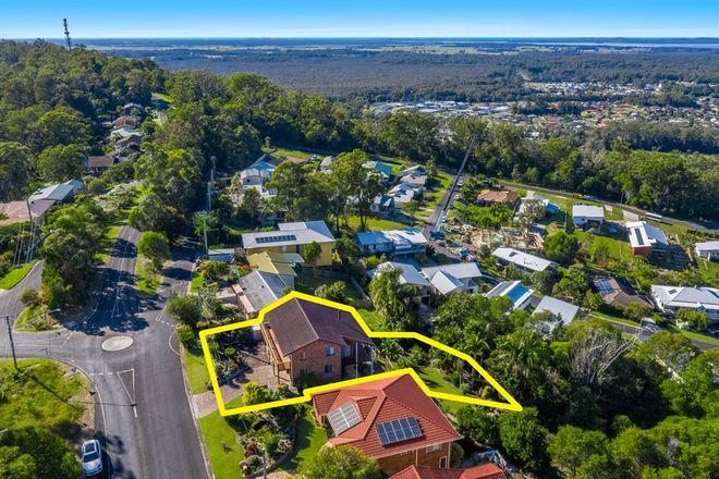 Picture of 110 Wharf Street, MACLEAN NSW 2463