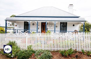 80 Glen Innes Rd, Inverell NSW 2360