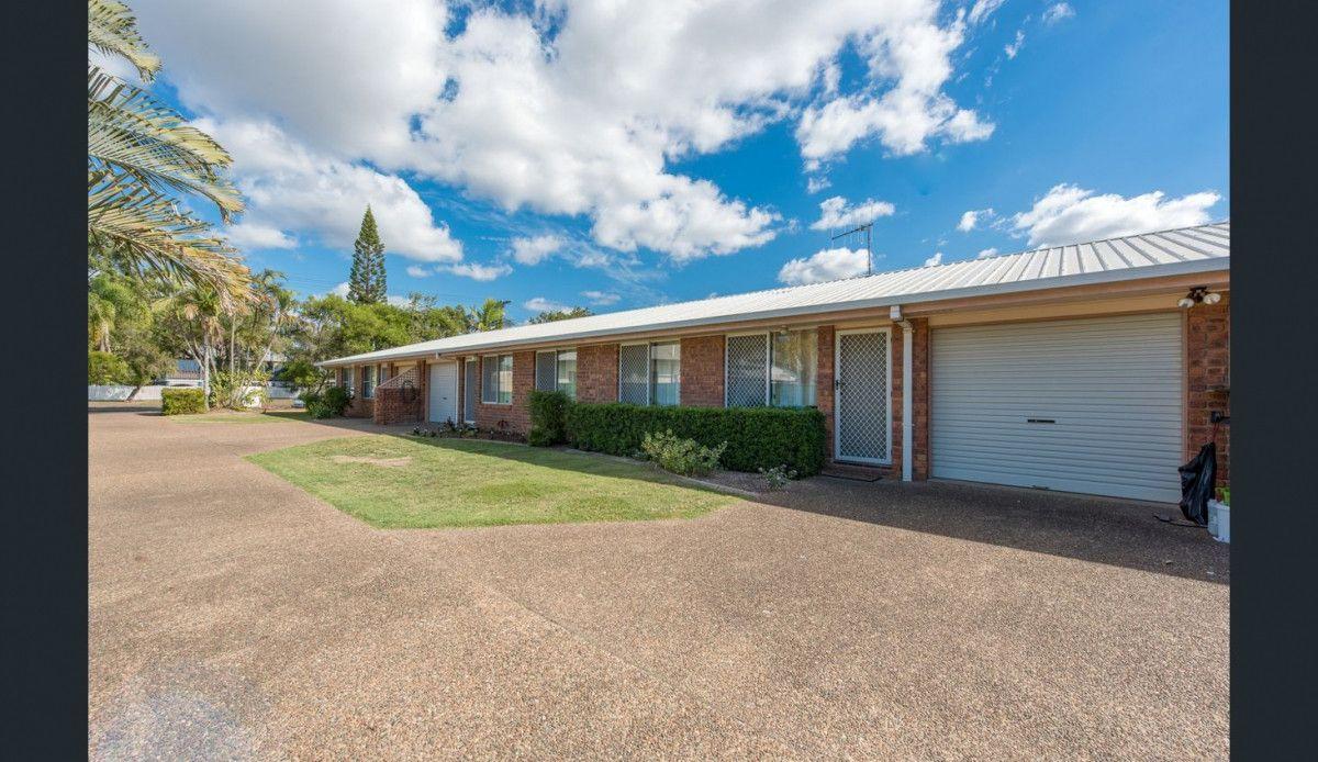 2 & 3/99 Gavin Street, Bundaberg North QLD 4670, Image 0