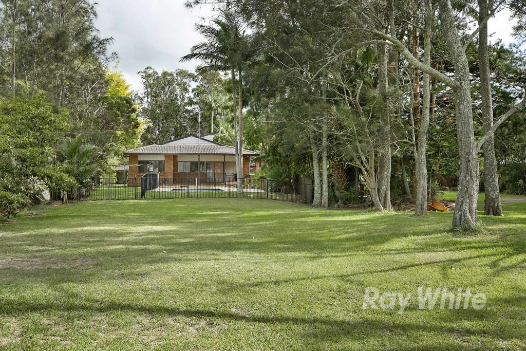 97 Dandaraga Road, Brightwaters NSW 2264, Image 1