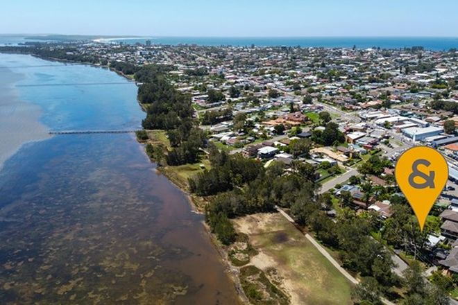 Picture of 170 Tuggerah Parade, LONG JETTY NSW 2261