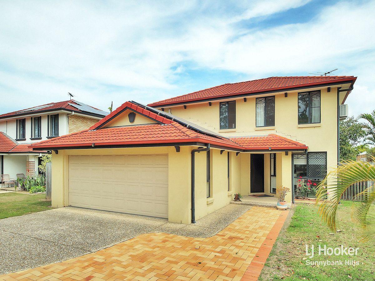 16 Tuckeroo Place, Sunnybank Hills QLD 4109, Image 0