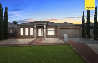 Picture of 27 Viscosa Road, Brookfield VIC 3338