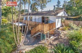 20 Caladenia Crt, Everton Hills QLD 4053