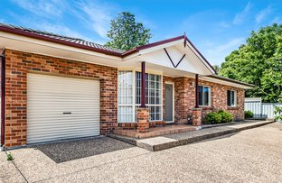 Picture of 3/8 William Street, Jesmond NSW 2299