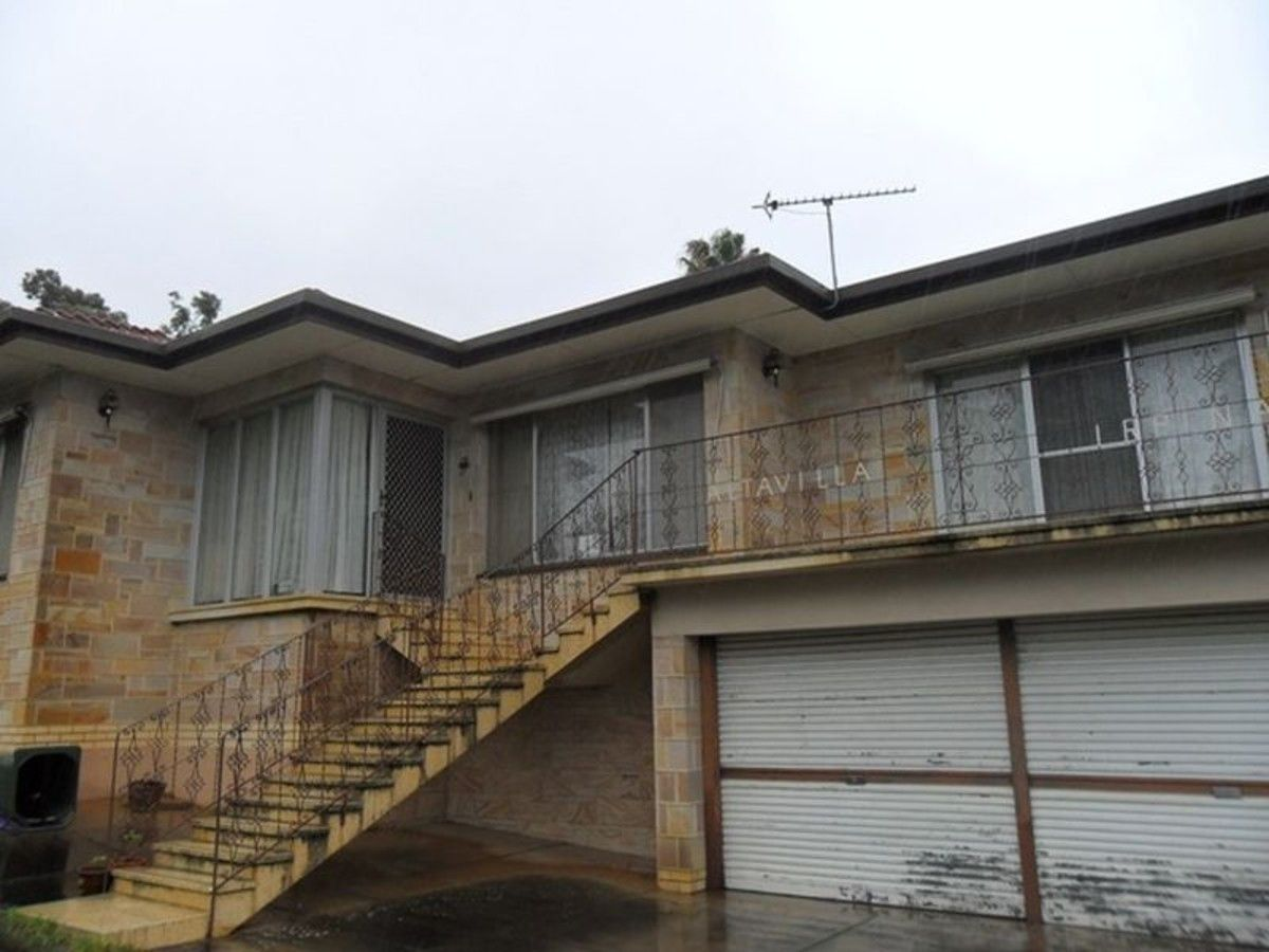 622 Greenhill Road, Burnside SA 5066, Image 1