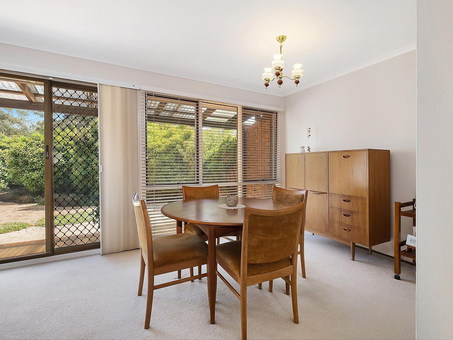 1/40 Marr Street, Pearce ACT 2607, Image 2
