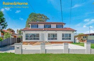 Picture of 30 LINKS AVENUE, Cabramatta NSW 2166