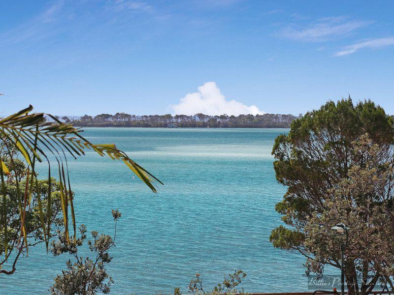 307/89 Esplanade, Golden Beach QLD 4551, Image 0