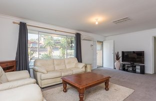 Picture of Kingsfield Avenue, Swan View WA 6056