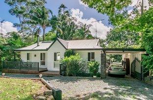 Picture of 2293 Springbrook Road, Springbrook QLD 4213