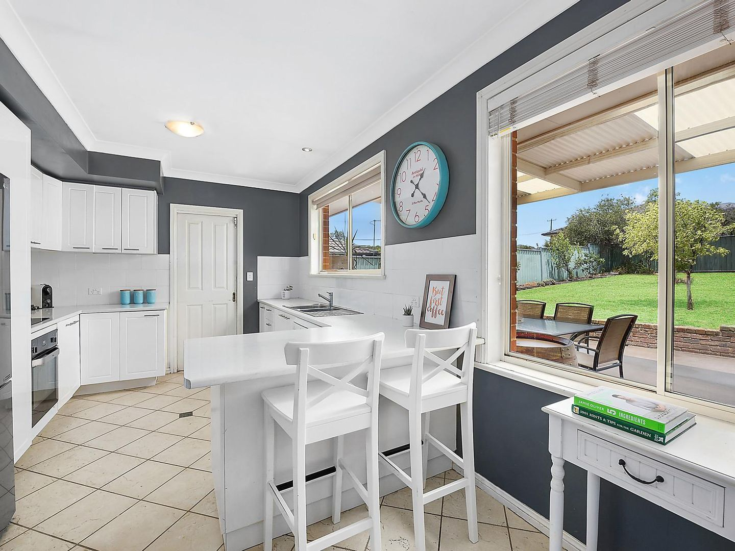 3 Baskerville Drive, Mudgee NSW 2850, Image 2
