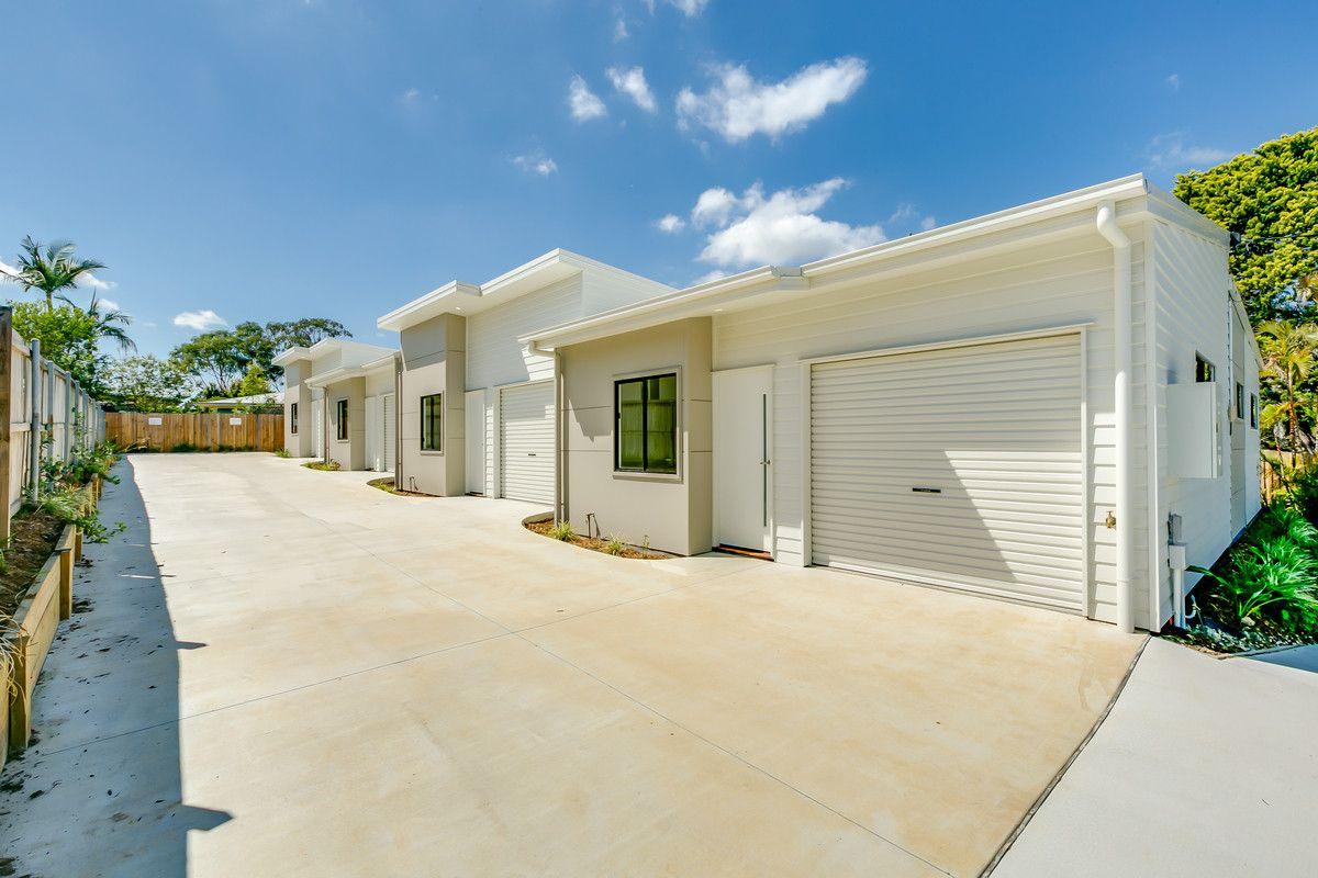 1/9 Wundowie Street, Nerang QLD 4211, Image 6