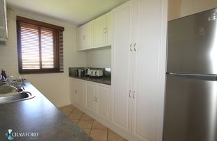 Picture of 10/5 Keesing Street, Port Hedland WA 6721
