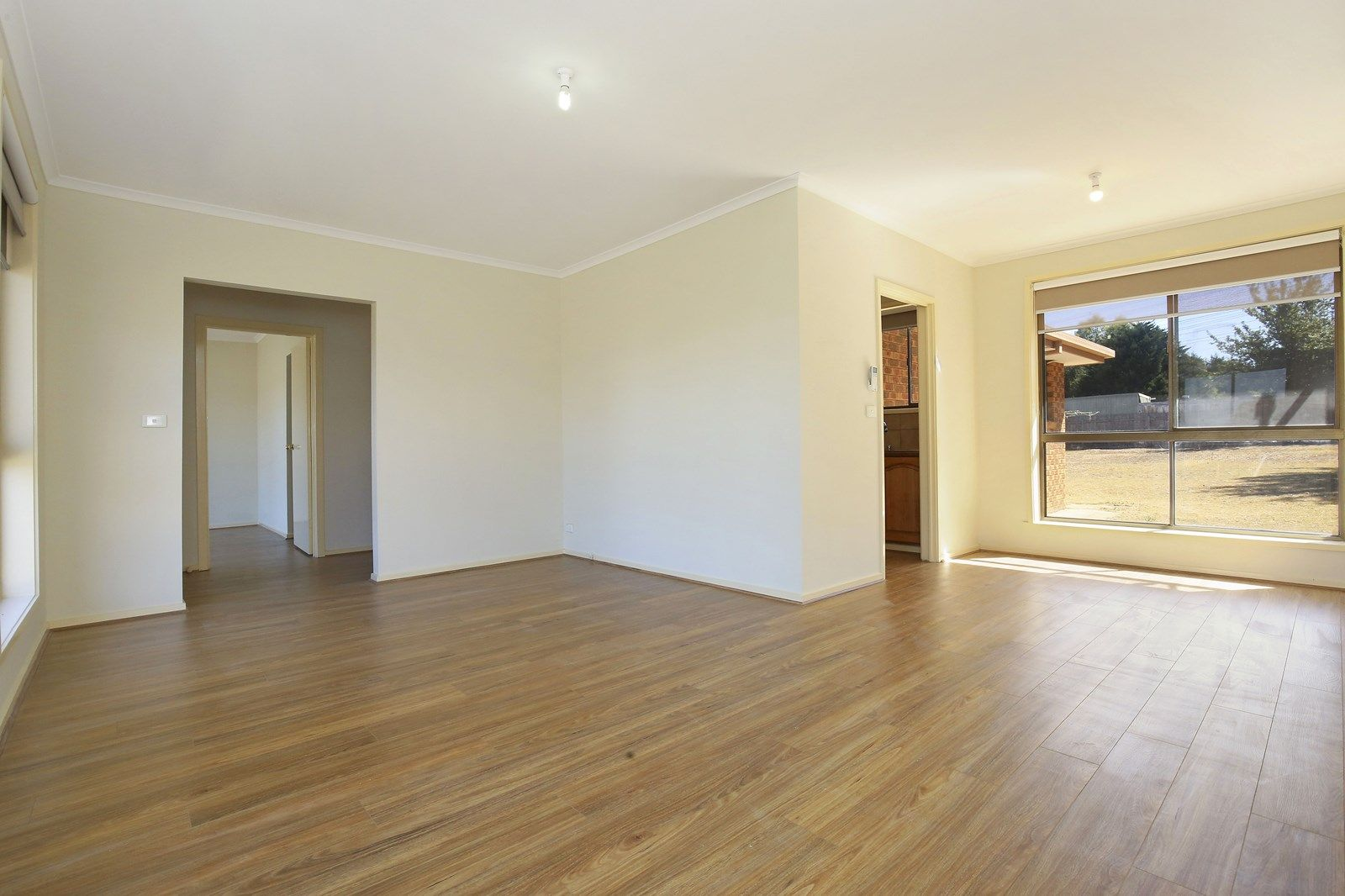 59 Dransfield Way, Epping VIC 3076, Image 2