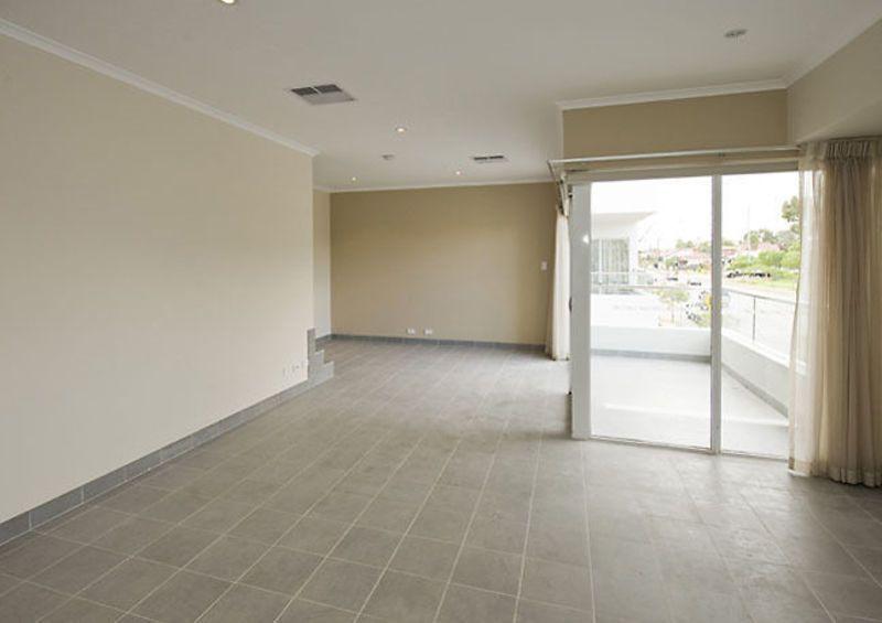 6 Oak Lane, West Perth WA 6005, Image 2