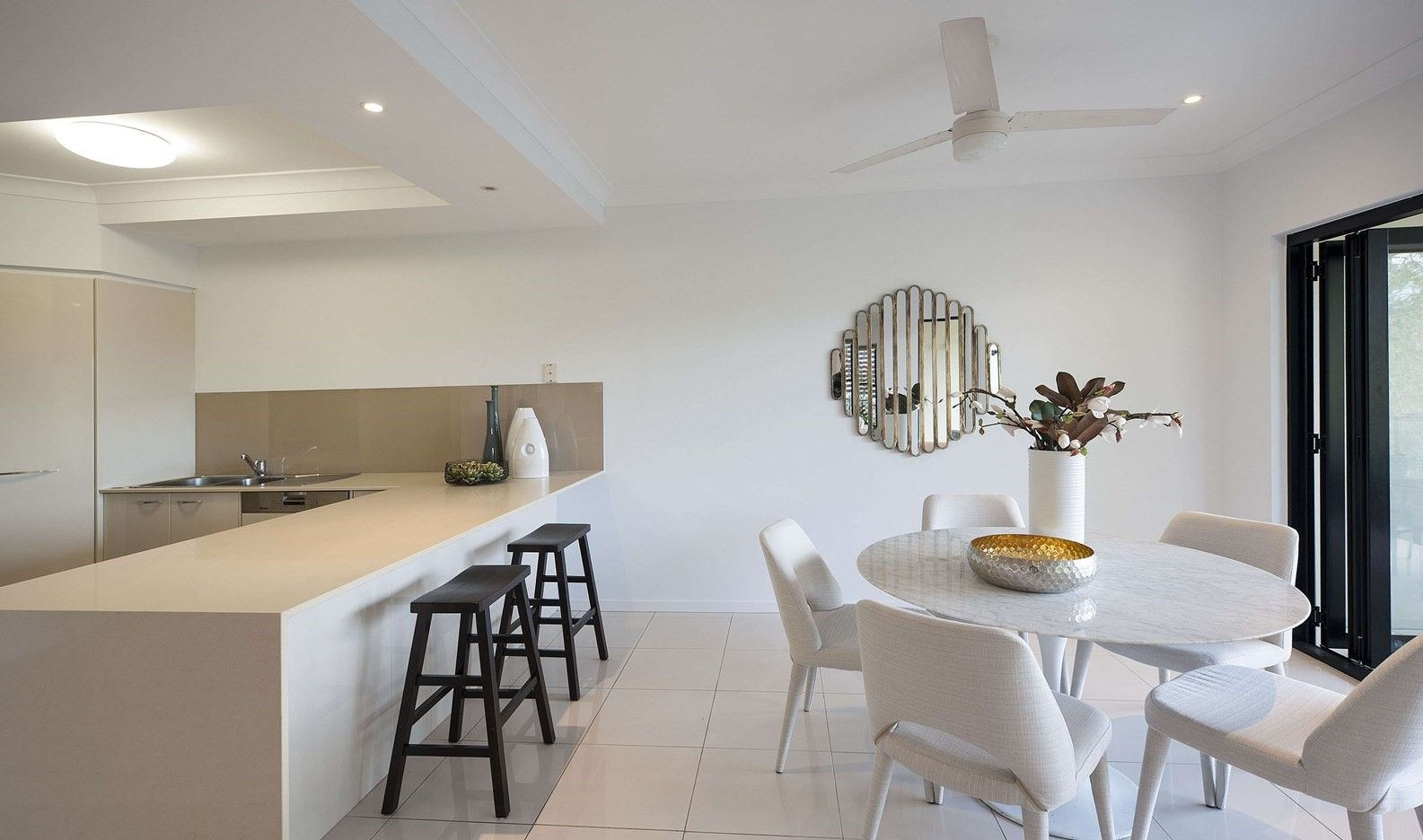 4/1 Austral  Street, St Lucia QLD 4067, Image 1