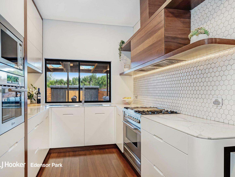 10A Farrar Place, Bonnyrigg Heights NSW 2177, Image 0