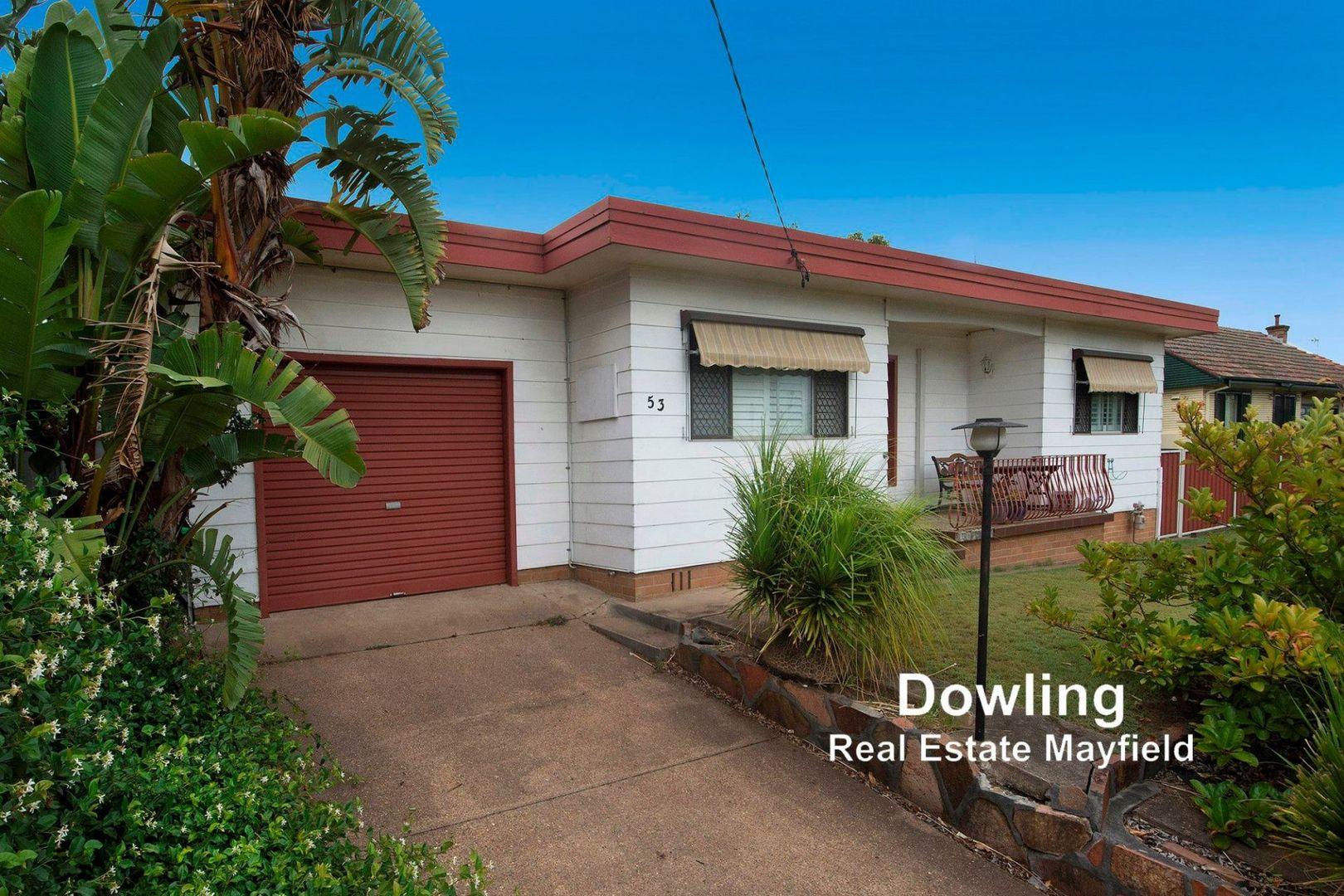 53 Lawes Street, East Maitland NSW 2323, Image 0