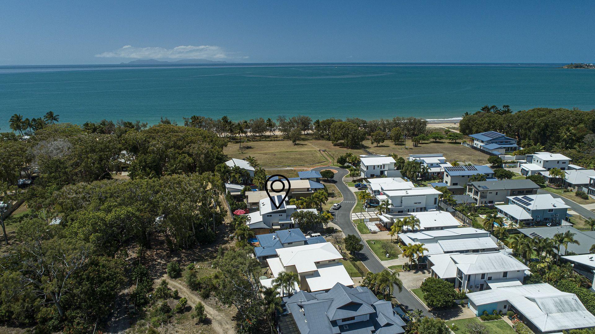 9-4 Bourke Street, Blacks Beach QLD 4740, Image 0