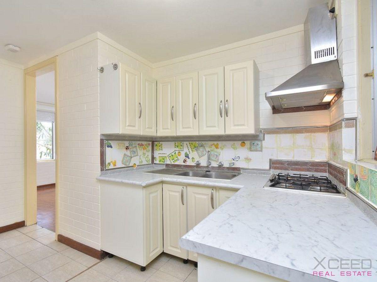 Unit 8/3 Russell Avenue, North Perth WA 6006, Image 2