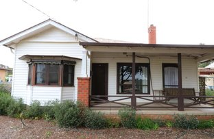 Picture of 54 Broad Way, Dunolly VIC 3472