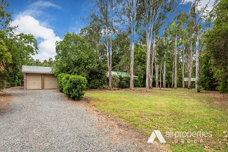 11 Alloah Road, Witheren QLD 4275, Image 0