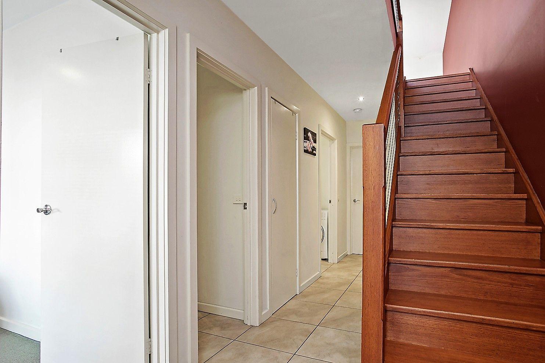 3/5-7 Fenwick Street, Geelong VIC 3220, Image 1